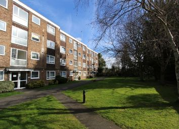 Thumbnail 2 bed flat for sale in Hillingdon Road, Uxbridge