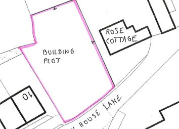 Property for Sale in Herefordshire - Buy Properties in