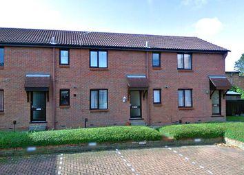 Thumbnail 1 bedroom flat to rent in Birchwood Mews, Harrogate