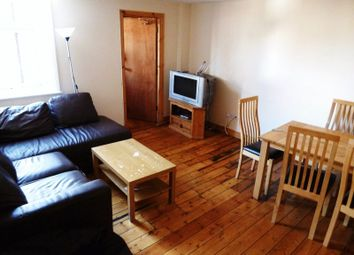 Thumbnail 7 bed maisonette to rent in Warwick Street, Heaton