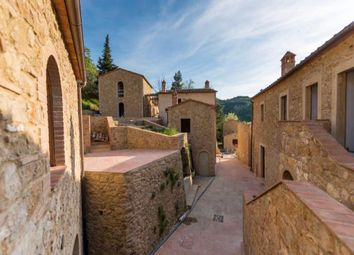 Thumbnail 1 bed apartment for sale in 56048 Volterra Pisa, Italy