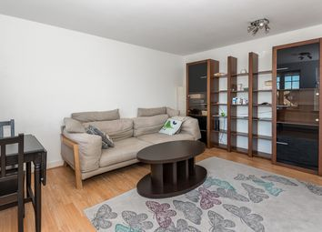 Thumbnail 2 bed flat to rent in Heathview Court, Golders Green