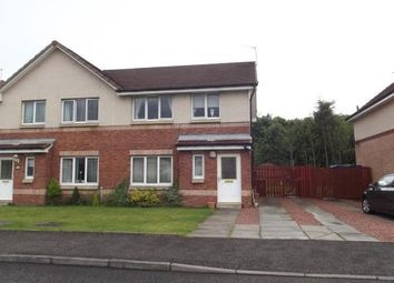 Thumbnail 2 bed property to rent in Levern Bridge Way, Glasgow