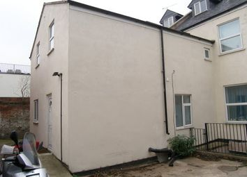 Thumbnail 5 bed semi-detached house to rent in Oxford Street, Leamington Spa