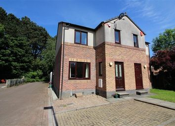Thumbnail 3 bed property to rent in Tebay Court, Beaumont Park, Lancaster