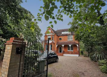 Thumbnail 2 bed duplex for sale in North Street, Carshalton