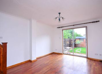 Thumbnail 2 bed property for sale in Chaucer Drive, Southwark, London SE15Ta