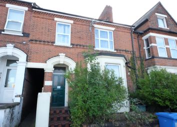 1 bed flat for sale in Stracey Road, Norwich NR1