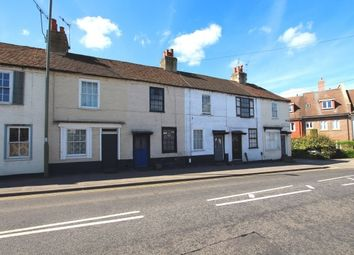 Thumbnail 1 bed property to rent in Postboys Row, Cobham