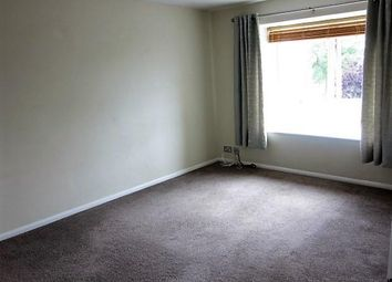 Thumbnail 2 bed flat to rent in Summerfields Avenue, Hailsham