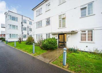 Thumbnail 2 bed flat for sale in Beech Lawns, Finchley, London, Uk