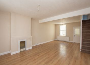 Thumbnail 2 bed end terrace house for sale in Maxton Road, Dover