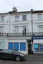 Thumbnail Terraced house for sale in 70 & 70A Cavendish Place, Eastbourne, East Sussex