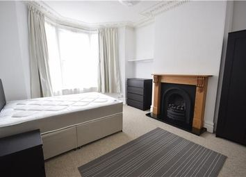 Thumbnail 1 bed property to rent in Rooms Marston Road, Bristol