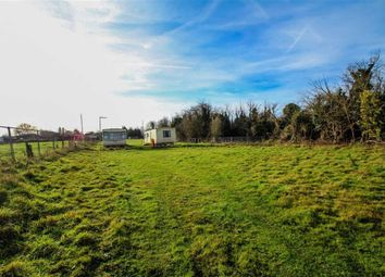 Thumbnail Land for sale in Point Clear Road, St. Osyth, Clacton-On-Sea