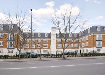 Thumbnail 3 bed flat to rent in Tweedy Road, Bromley
