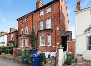 Thumbnail 5 bed semi-detached house to rent in James Street, Hmo Ready 5 Sharers