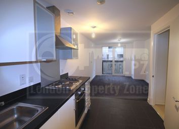 Thumbnail 1 bed flat for sale in Gatliff Road, Chelsea