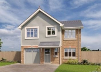 Thumbnail 4 bed detached house to rent in Royal Park, Ramsey, Isle Of Man
