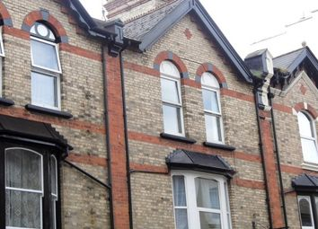 Thumbnail 1 bed flat to rent in Union Street, Newton Abbot