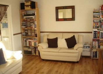 Thumbnail 1 bed flat to rent in Handsworth Avenue, London