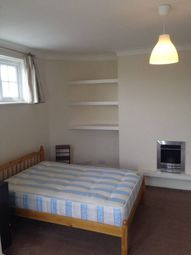 Thumbnail Room to rent in Hendon Way, London