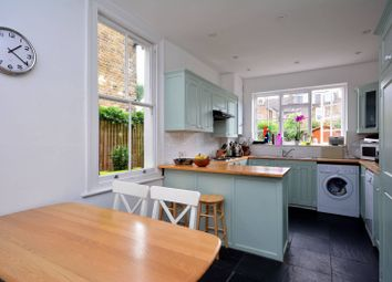 Thumbnail 3 bed property for sale in Leythe Road, Acton