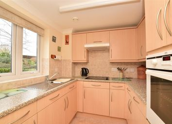 Thumbnail 1 bed flat for sale in Prices Lane, Reigate, Surrey