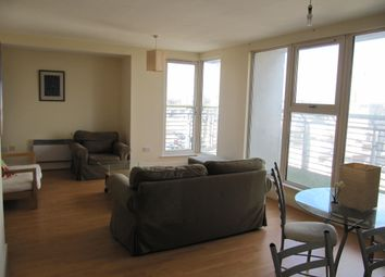 2 bed flat to rent in 140 Queen Street, Cardiff CF10