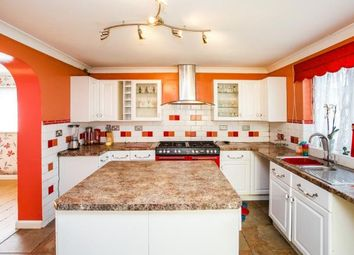 3 bed bungalow for sale in Horndean, Waterlooville, Hampshire PO8