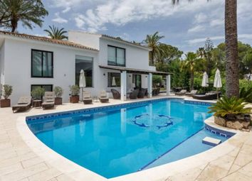 Thumbnail 4 bed villa for sale in Las Brisas, Nueva Andalucia, Andalucia, Spain