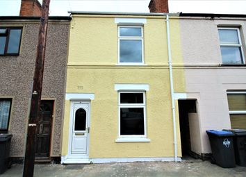 Thumbnail 3 bedroom property to rent in Lower Hillmorton Road, Rugby