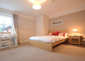 Thumbnail Room to rent in Waylen Street, Reading