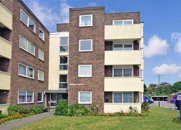 2 bed flat for sale in High Street, Bognor Regis, West Sussex PO21