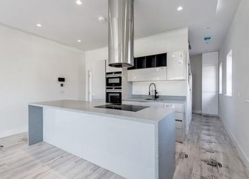 2 bed property for sale in Lordship Lane, London, Greater London SE22