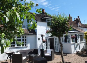 Thumbnail 3 bedroom semi-detached house for sale in Plough Lane, Cobham