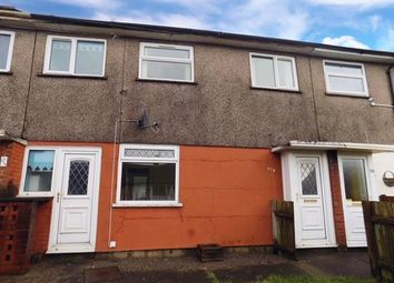 Thumbnail 2 bedroom property to rent in Manor Way, Ty Sign, Risca