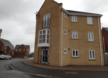 Thumbnail 2 bed shared accommodation to rent in Ashby Gardens, Hyde