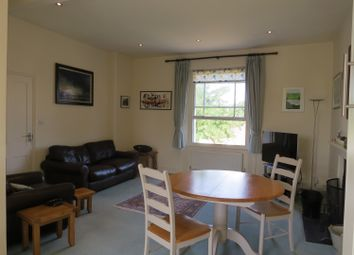 Thumbnail 2 bed flat to rent in Trinity Rise, Herne Hill