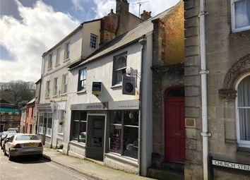 Thumbnail Office to let in Church Street, Beaminster, Dorset