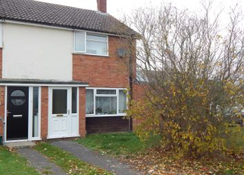 Thumbnail 2 bed end terrace house to rent in Austin Place, Abingdon