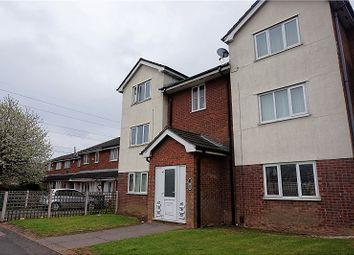 Thumbnail 1 bed flat for sale in Titford Lane, Rowley Regis