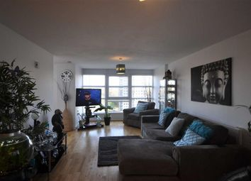Thumbnail 3 bedroom flat for sale in Spindletree Avenue, Blackley, Manchester
