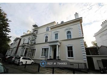 Thumbnail 1 bed flat to rent in Sunnyside, Princes Park, Liverpool