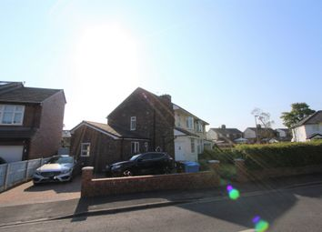 Thumbnail 3 bed semi-detached house for sale in Sundale Avenue, Prescot