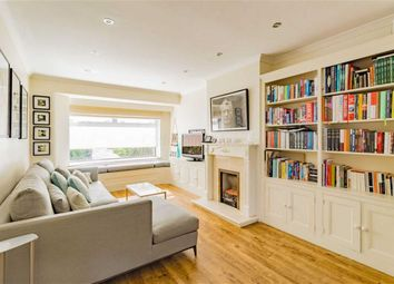 Thumbnail 3 bedroom end terrace house for sale in Chigwell Road, Woodford Green