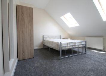 Thumbnail Room to rent in Ravensbourne Park Crescent, London