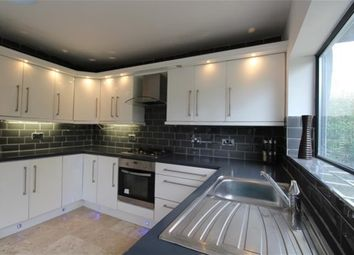 Thumbnail 4 bed semi-detached house to rent in Blackpool Road, Ashton-On-Ribble, Preston