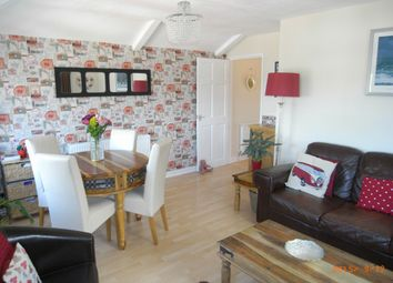 Thumbnail 1 bed flat for sale in Orchard Lane, Ledbury