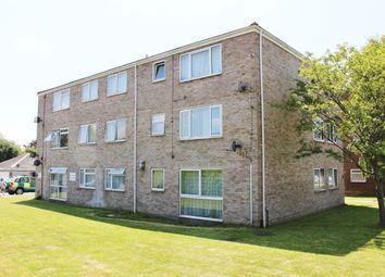 Thumbnail 2 bedroom flat to rent in Sandgate, Swindon